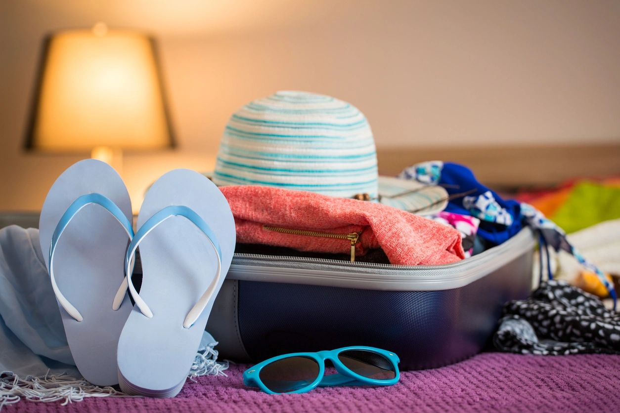 The best travel tools every traveler needs in their carry on