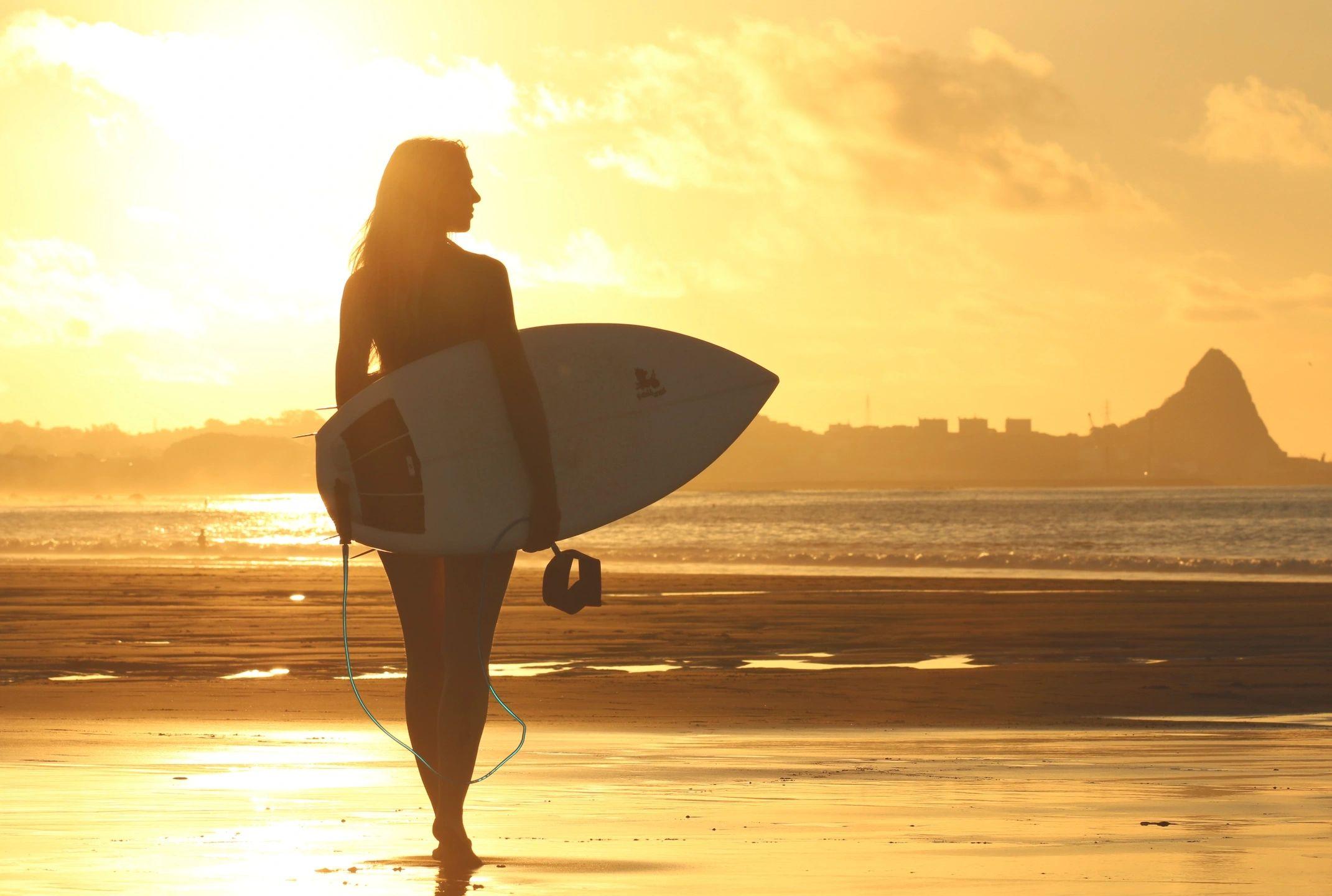 7 Things to Do in Oceanside, California