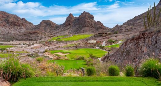 This image has an empty alt attribute; its file name is optimizada_4-tpc-danzante-bay-golf-course-hole-9-524x279.jpg