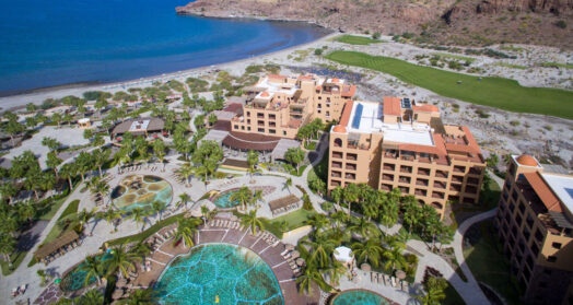 This image has an empty alt attribute; its file name is optimizada_villa-del-palmar-loreto-panoramic5-1-524x279.jpg